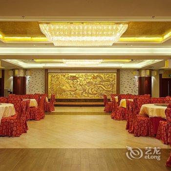 承德宽城天宝酒店酒店提供图片