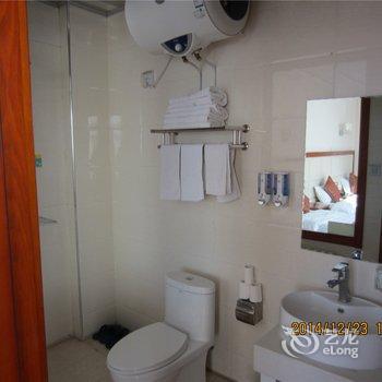 张家口文苑宾馆酒店提供图片
