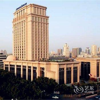 宁波华侨豪生大酒店