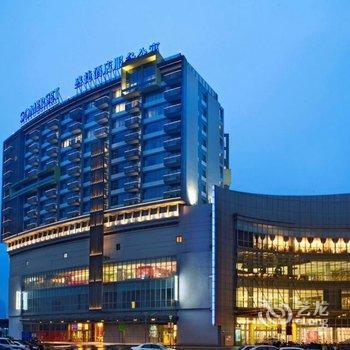 苏州盛捷绿宝广场酒店公寓