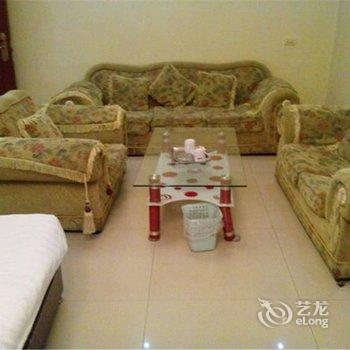 会昌嘉豪商务酒店酒店提供图片