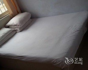 【青岛如意宾馆(城阳区)】地址:城阳区前海西村 –