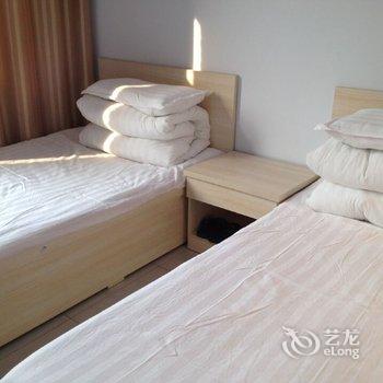 太原晋泉洗浴日租房图片13