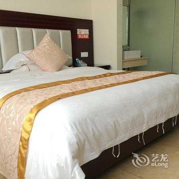 海口宝隆鑫成大酒店