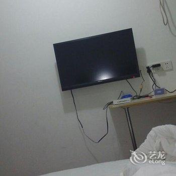 宁波兴奉宾馆