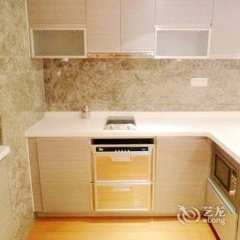 广州如家公寓(珠江新城华利路店)图片