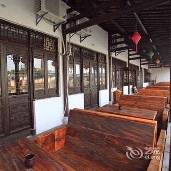 乐居7天酒店(景德镇火车站店)
