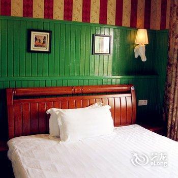 佳木斯祥云国际大酒店酒店图片
