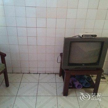 富蕴县红旗旅社酒店提供图片