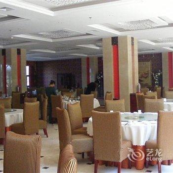 承德蟠龙湖大酒店酒店提供图片