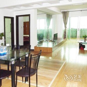 海口椰之家延升公寓