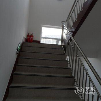 长海县大长山岛镇金泰宾馆