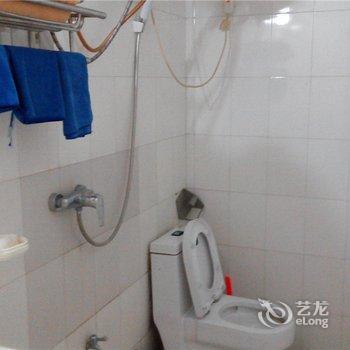 漳州春丰旅馆
