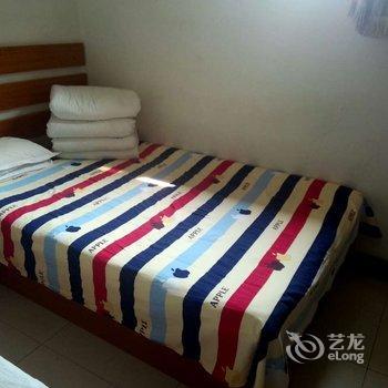 北京荣达昌旺旅馆