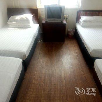 北京西附近酒店