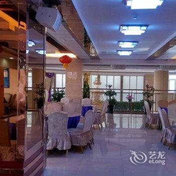 且末沁园大酒店酒店提供图片