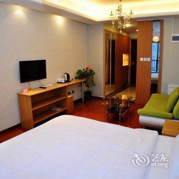 【西安爱尚酒店】地址:雁塔区高新区唐延路与