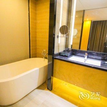 肇庆金凤凰国际酒店