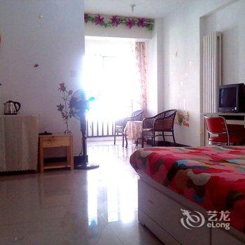 太原河西短租公寓图片23