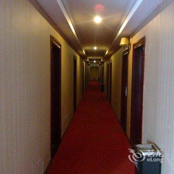 驻马店正阳县天源大酒店酒店提供图片