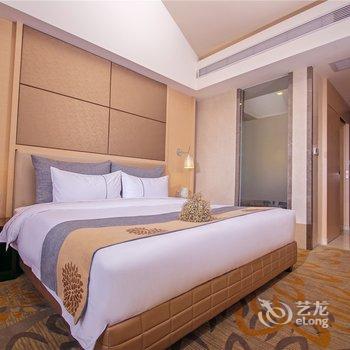 酒店官网_厦门丽斯海景酒店_酒店图片-114订房官网