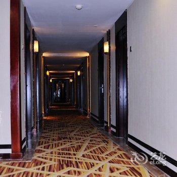 芜湖凯生大酒店