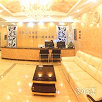 涿鹿县象家快捷酒店酒店提供图片