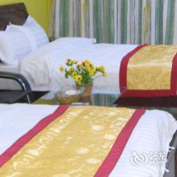 南宁远大酒店公寓