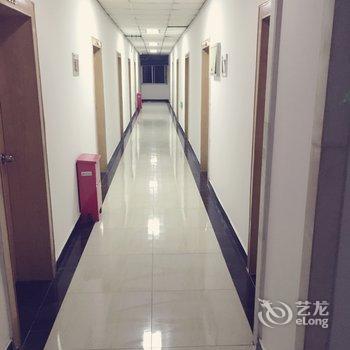 陕西颐悦煤田酒店
