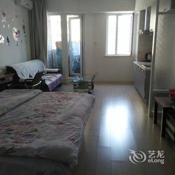 盘锦馨缘酒店公寓