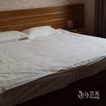 齐齐哈尔宝坤快捷宾馆
