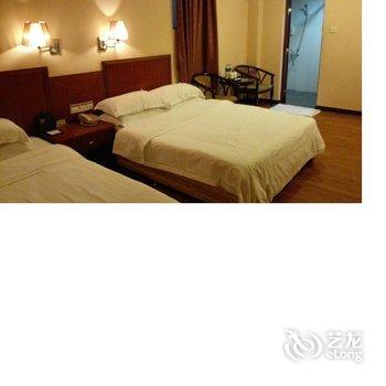 深圳东星酒店