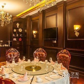 您的位置: 酒店预订 鹤壁酒店 鹤壁中凯铂爵酒店  外观 客房 客房