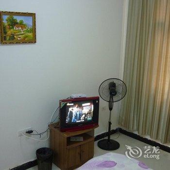渭南富平庆华宾馆酒店提供图片