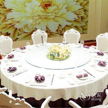 餐厅 餐桌 家具 美食 装修