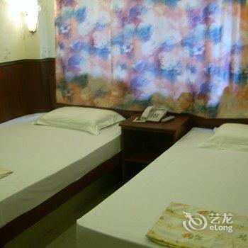香港东方明珠酒店(家庭旅馆)