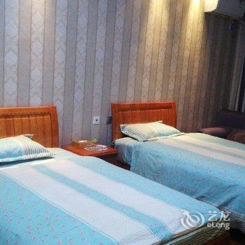 芜湖居家公寓酒店(白金湾店)