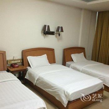 大余洪昌宾馆酒店提供图片