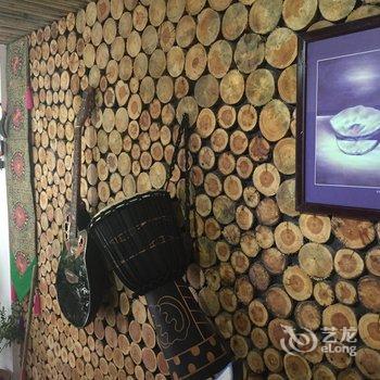 遵义习水古镇小窝客栈酒店提供图片