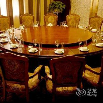 阿瓦提尚府翔泰酒店酒店提供图片