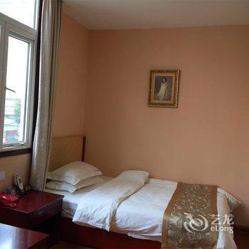 全南金凯悦商务宾馆酒店提供图片