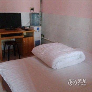 紫翔园旅馆