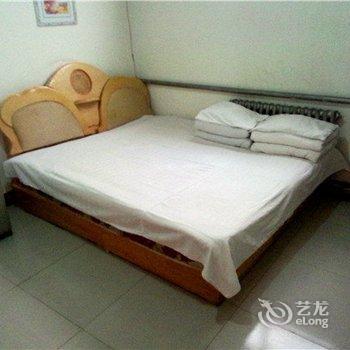 沧州玲珑旅馆