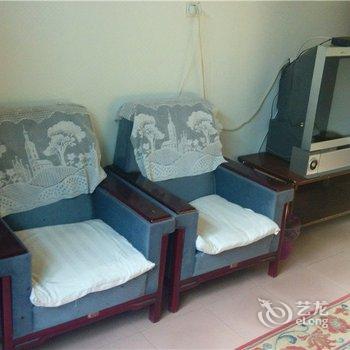 沧州瑞康旅馆