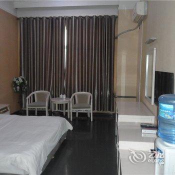 南乐名都商务宾馆酒店提供图片