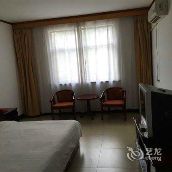 商洛商南五鑫大酒店