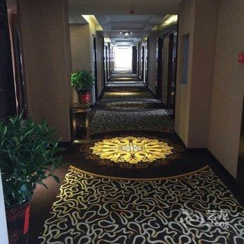 沅陵融源商务酒店酒店提供图片