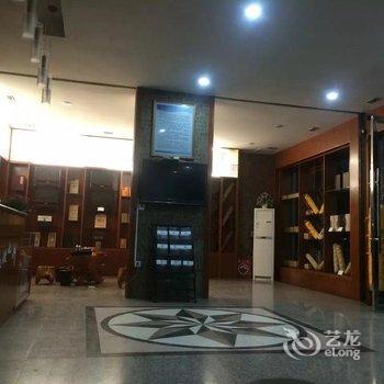 安化新燕子宾馆酒店提供图片