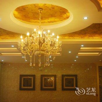桂林资源维尔纳酒店酒店提供图片
