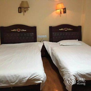 明溪友圆仁宾馆酒店提供图片